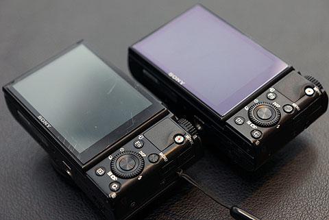 PCK-LG1-04.jpg
