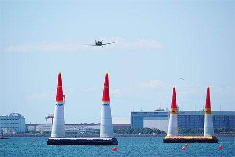 Redbull-Airrace-19.jpg