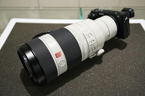 SEL100400GM-07.jpg