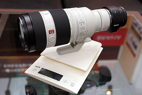SEL100400GM-08.jpg