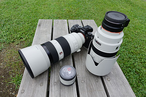 SEL100400GM-17.jpg