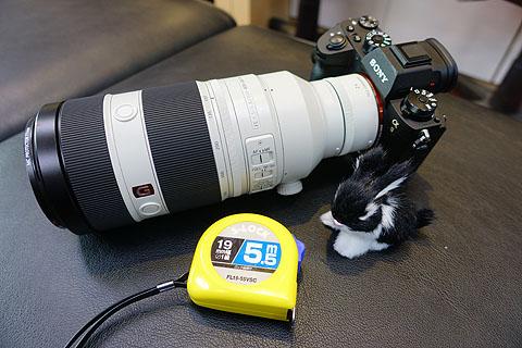 SEL100400GM-23.jpg