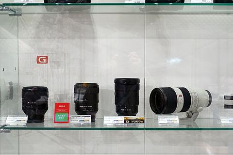 SEL100F28GM-Store-03.jpg