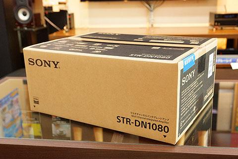 STR-DN1080-02.jpg