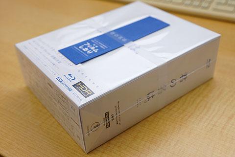 SonyShop-01.jpg