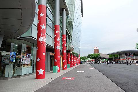 TokyoCityKeiba-03.jpg