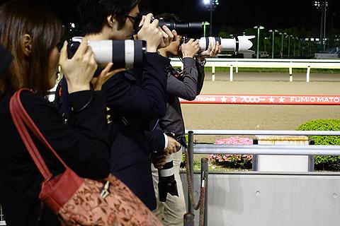 TokyoCityKeiba-06.jpg