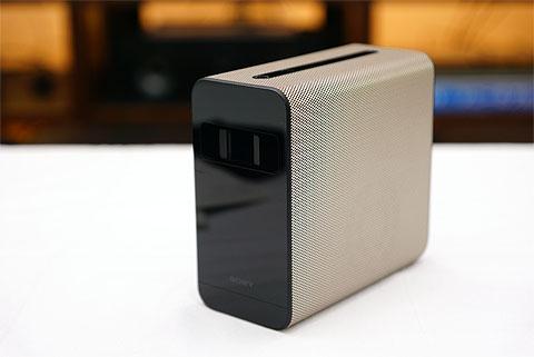 Xperia-Touch-04.jpg