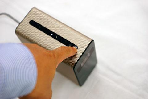 Xperia-Touch-07.jpg