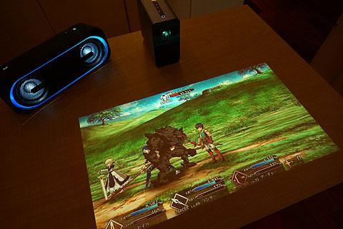 Xperia-Touch-10.jpg
