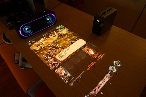 Xperia-Touch-11.jpg