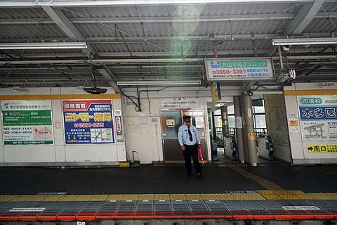 denshi-shutter-13.jpg