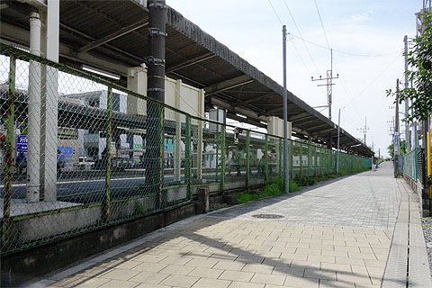 higahasu-04.jpg