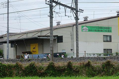 higahasu-07.jpg