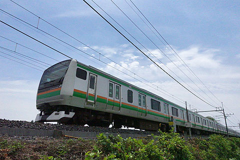 higahasu-08.jpg