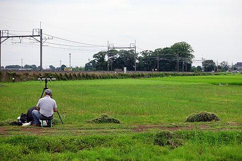 higahasu-10.jpg