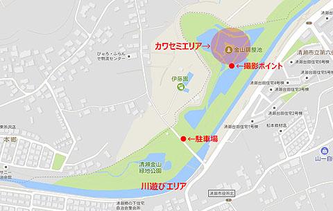 kiyose-0022.jpg