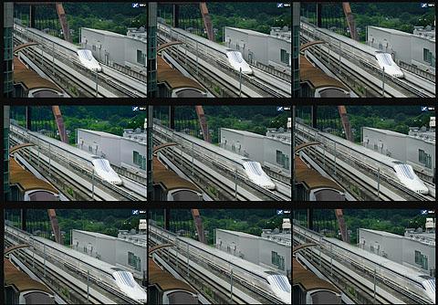 linear-02.jpg