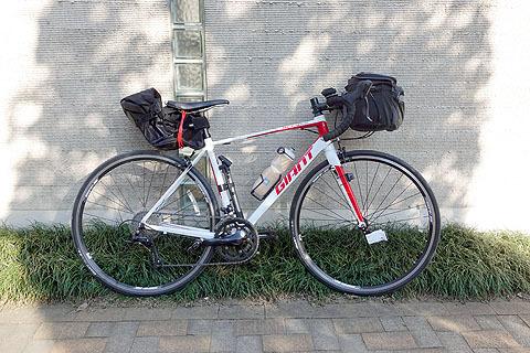 cycling-01.jpg