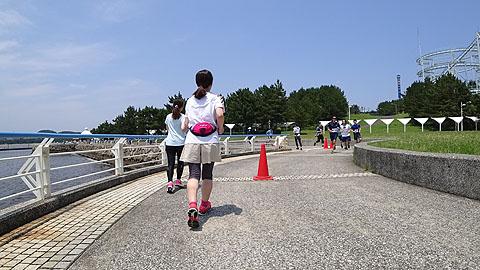 yokohama-clinic-06.jpg