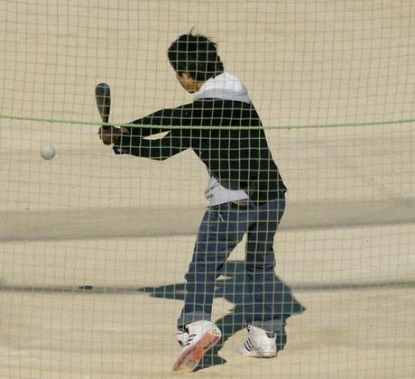 DSC02817野球.jpg