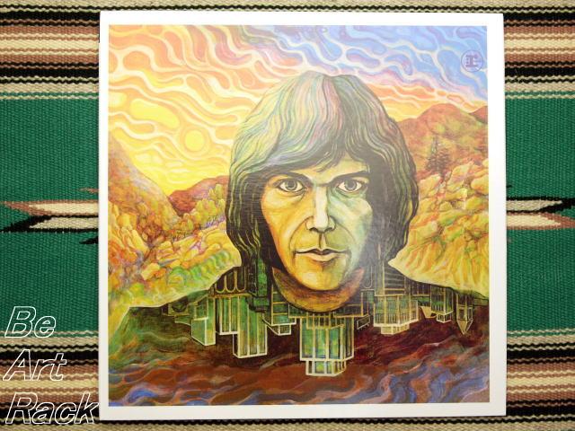 2010.8.8(月) Neil Young NEIL YOUNG P1150162.JPG