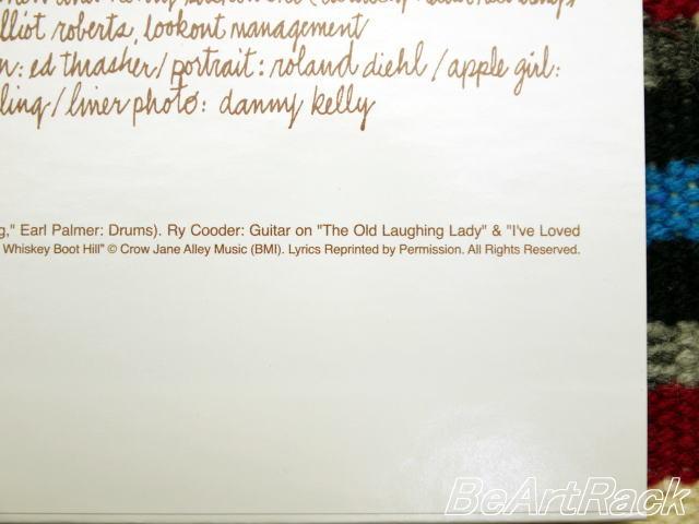 2010.8.8(月) Neil Young NEIL YOUNG P1150181.JPG