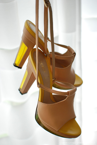 fashion-007.jpg