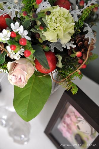 flower-006.jpg