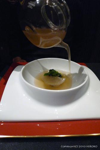 gourmet-039.jpg