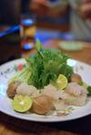 gourmet-060.jpg