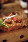 gourmet-064.jpg