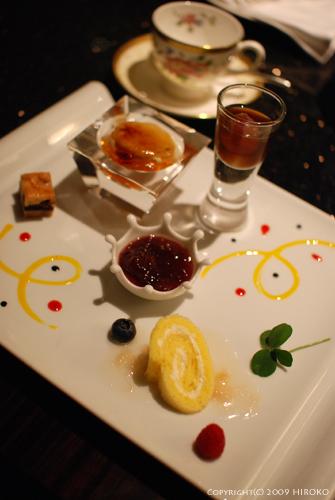 gourmet-068.jpg