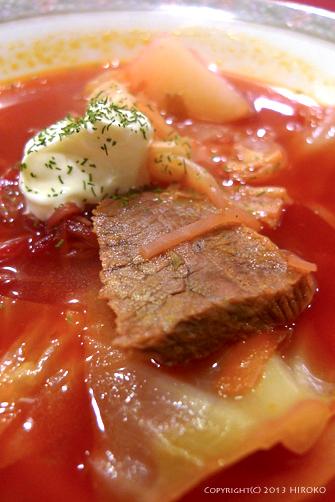 gourmet_007.jpg