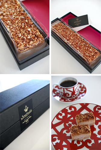 gourmet_060.jpg