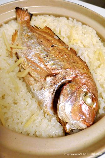 gourmet_075.jpg