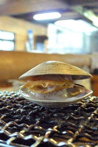 gourmet_102.jpg