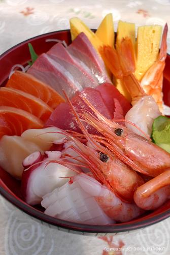 gourmet_104.jpg