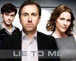 tv_lie_to_me01.jpg