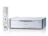 新型PSX「DESR-7700・5700」発表!