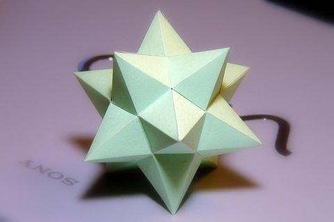 ハート 折り紙 もやっとボール 折り紙 作り方 : flosshimane.blog.so-net.ne.jp