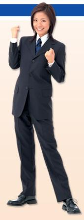 OLのスーツ・制服に萌えるスレ【チョン禁止】Part23 [転載禁止]©bbspink.comxvideo>2本 fc2>1本 YouTube動画>12本 ->画像>1214枚