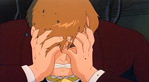 (・∀・)エヴァンゲリオンのエロ画像キボンヌ4(・∀・)YouTube動画>2本 ->画像>227枚