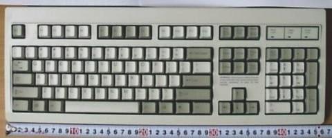 RT6656TW