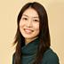 岡内美喜子さんの画像