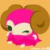 momo_choさんの画像