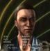 Mataichiさんの画像
