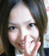 kotomiさんの画像
