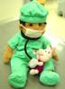 大矢動物病院さんの画像