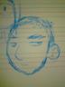 VOLIさんの画像